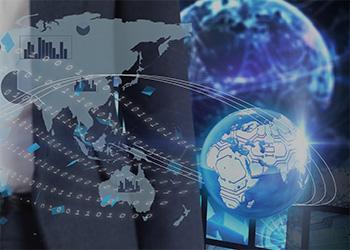 MasterInt Group - Internacionalização