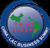XII Cúpula Empresarial China-LAC (América Latina)
