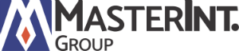 MasterInt. Group