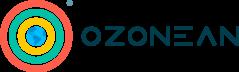 logo-ozonean