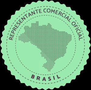 Teste Rápido Covid-19 IgG IgM Realy Tech - MasterInt é representante comercial exclusivo no Brasil - sensibilidade clínica de 97,5%