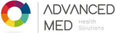 logo-advanced-med