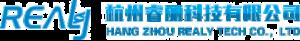 Logo Realy Tech